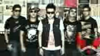 Download lagu Five Minutes - Galau (With Lyric)