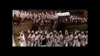 A Kislovag - IV. rész