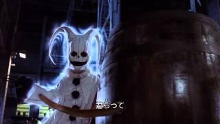 スクービー・ドゥー(字幕版)(プレビュー)