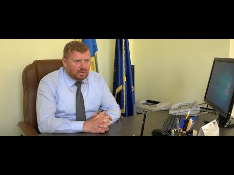 AGORA MEDIA | Dorin Lojigan nu mai vrea postul de administrator public
