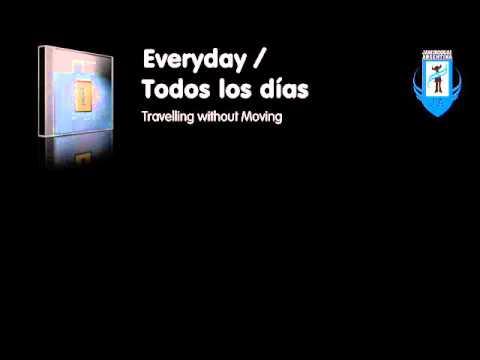 Jamiroquai - Everyday (Subtitulado) mp3