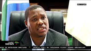 KZN's official Heritage Day celebrations will be held in Kokstad