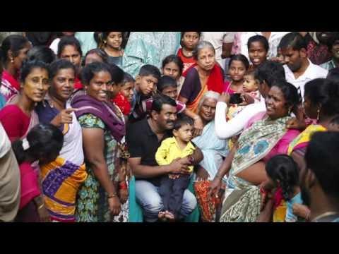 03-07-2016 தினம் ஒரு சிந்தனை – 25 | செந்தமிழன் சீமான்