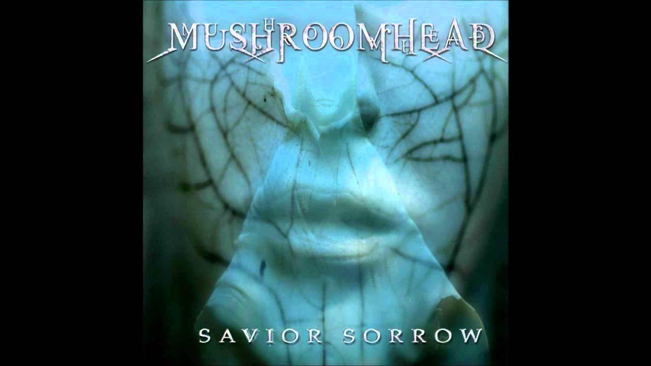 mushroomhead-embrace-the-ending-fake1169
