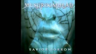Mushroomhead - Embrace the Ending