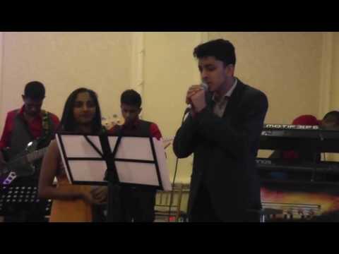 Aandipatti - Lathan Brothers