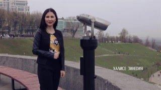 Видеоуроки «Elifbe». Весна