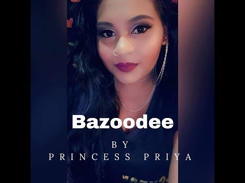 Bazoodee by Princess Priya