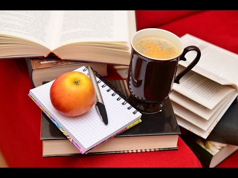 Improve Your Study Skills – Get Better Grades Subliminal Isochronic Meditation