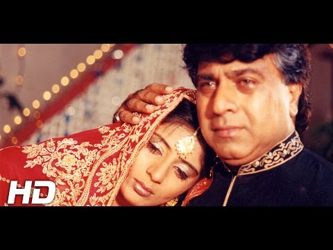 MAAYE NI MAAYE -  SHABNAM MAJID - OFFICIAL VIDEO