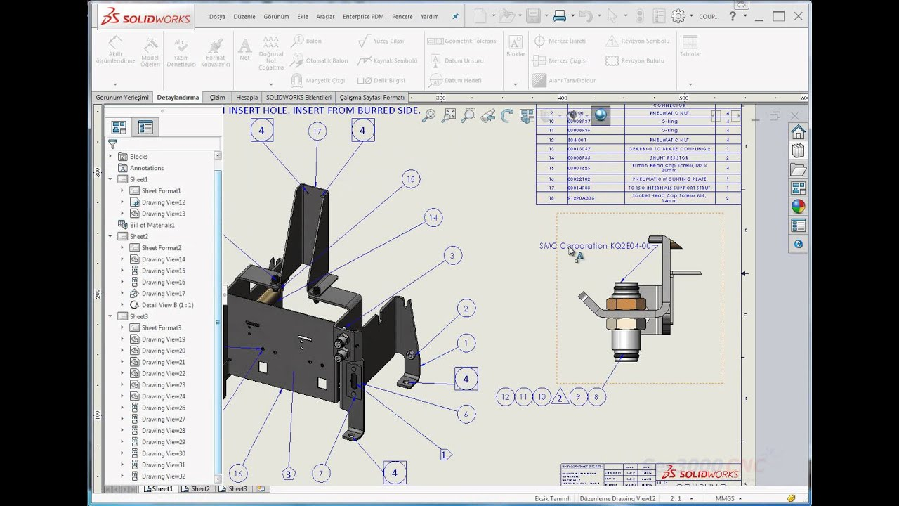 solidworks for dummies 2016 pdf