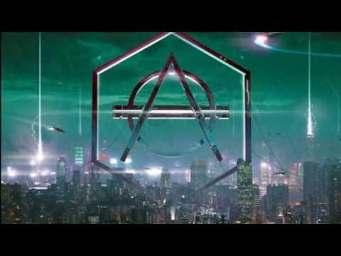 MOTi Feat. Katt Niall - Livin' 4 Ya (HEXAGON)