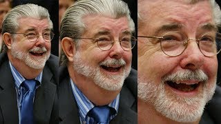 Star Wars Theory makes Disney More Money than Kathleen Kennedy did with Solo.