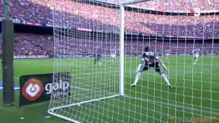 Lionel Messi - 100 Best Goals  [Part 3 - 3] ligasampiona.rs