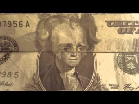 Alien face in US dollars - YouTubeDollar Bill Secrets Alien