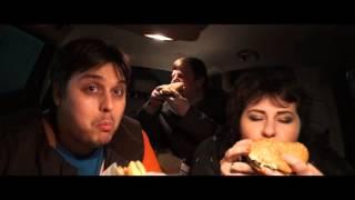 Rulada Rulit #3 - Вредно ли есть после 18.00