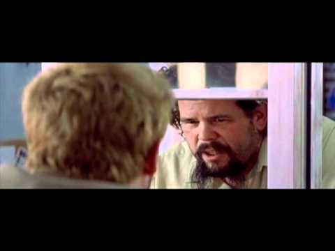 Glen Campbell Alzheimer's Disease, Memento, And You