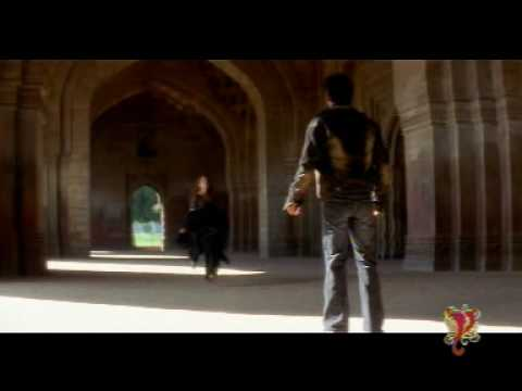 veer zara hindi bollywood india indian Travel Video