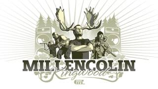 "Millencolin - ""Shut You Out"" (Full Album Stream)"