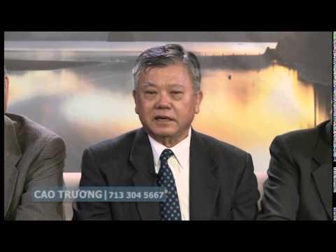 Hội Thoại Cộng Đồng Chùa Tầm Nguyen Phần 2