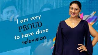 Sai Deodhar & 39 I am looking forward to Mogra Phulaalaa& 39 Marathi Film