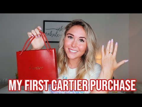 cartier-love-ring-unboxing-+-sizing-tips!