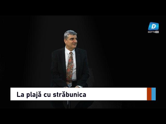 ISTORII REMEMORATE- invitat Andreea Bălan   15 martie 2021