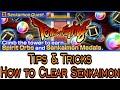 Tips & Tricks Guide To Senkaimon - Follow the Rules! Bleach Brave Souls