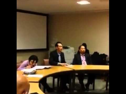ภาคีไทยเพื่อสิทธิมนุษยชน ย้ำกษัตริย์และทหาร คือตัวการและอุปสรรคสำคัญของการรับอำนาจ ICC