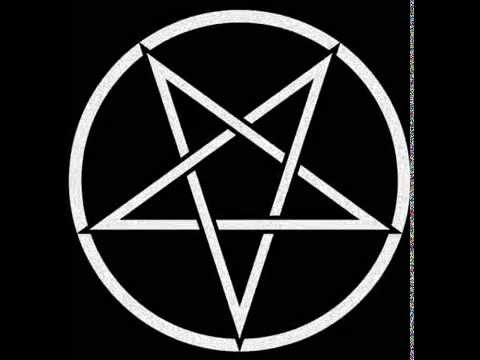 an overview of the characteristics of the satanism sect