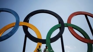 Climate Study: By 2085 All U.S. Cities Except San Francisco Will Be Too Hot to Host Summer Olympics
