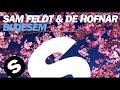 Capture de la vidéo Sam Feldt &Amp; De Hofnar - Bloesem (Original Mix)