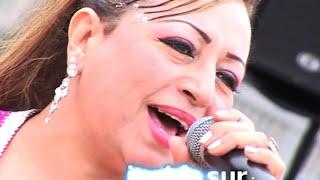 Download Video Najwa Atab - LKAFER SAFER MP3 3GP MP4