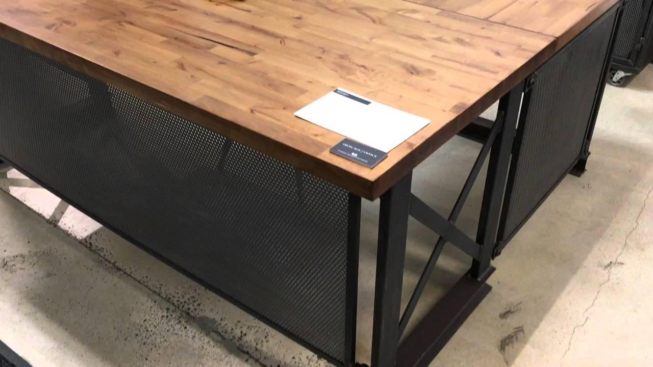 carruca desk office. wonderful desk the carruca office desk  l shape for e