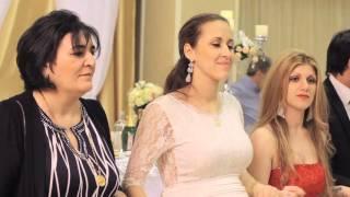 Езидская свадьба 25 апреля 2015