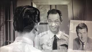 Barney Fife Best Moments