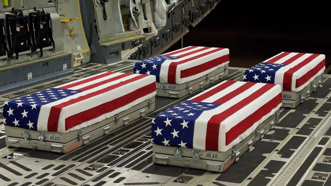 Image result for USMC DEAD IN IRAQ