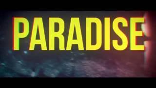Justin Bieber ft Major Lazer  - Candles (Lyric Video)
