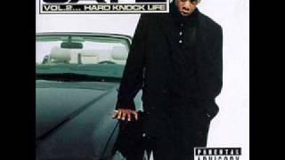 Jay-Z- It