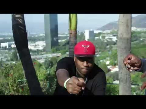 Souf B Souja - Kingpin (Official Music Video)