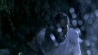 Tupac Shakur - Hail Mary - Makaveli