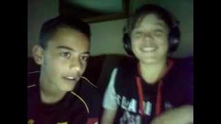 NZG new zealand gamers werdo voice!!!!!!!!!!!!!