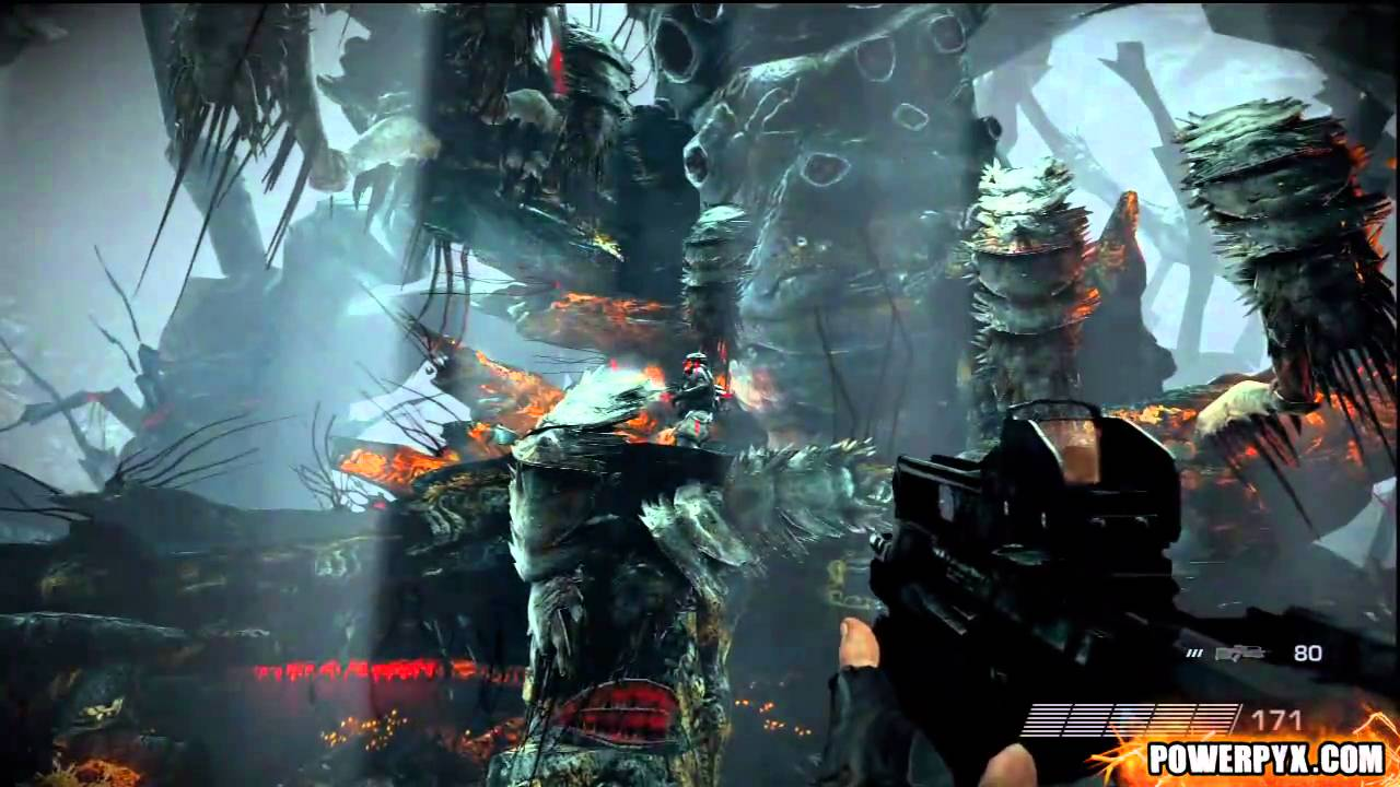 killzone 3 turn the tables trophy guide youtube rh youtube com Killzone 2 Killzone 3 Gameplay