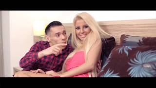 EDY TALENT - ALE TALE SARUTARI ( HIT - VIDEO )