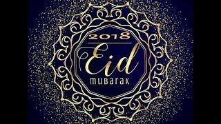 Eid MubarakHajj StatusEid Mubarak Whatsapp StatusB