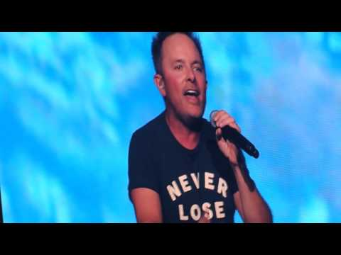 Home - Chris Tomlin (Live)