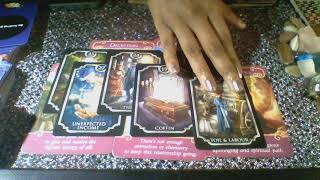 COLLECT VE 30 NOVEMBER KARM C  S AN ENERGY VAMP RE. YOU HOLD YOUR COMPOSER WELL