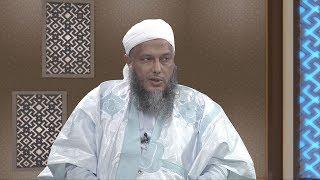 برنامج معالم 2 | الحلقة 3 | القصص القرآني 3
