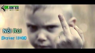 Nối Rùi (SGM) - Skyler [ Video Lyrics ]