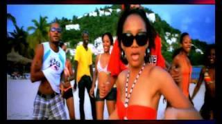 Nathy feat Tabia - Boom Boom Boom